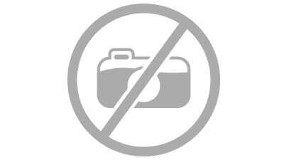 Made for restaurant - konferencja 2019
