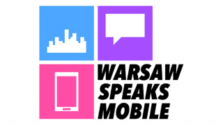 warsaw speaks mobile